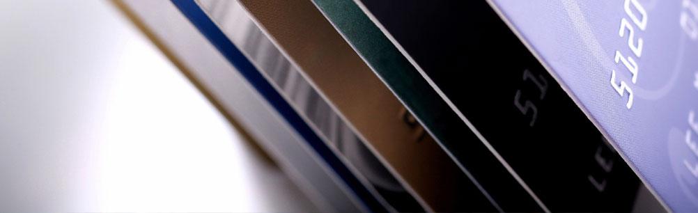 emv-cards